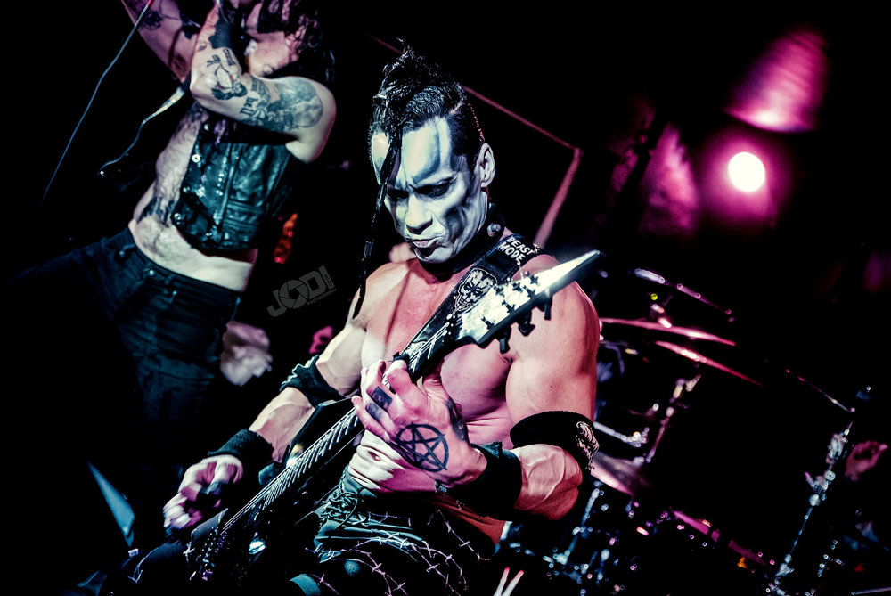 DOYLE at Redrum Stafford by jodiphotography 49.jpg
