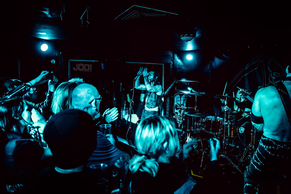 DOYLE at Redrum Stafford by jodiphotography 76.jpg