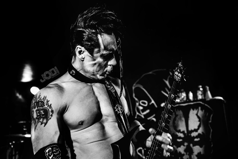 DOYLE at Redrum Stafford by jodiphotography 9.jpg