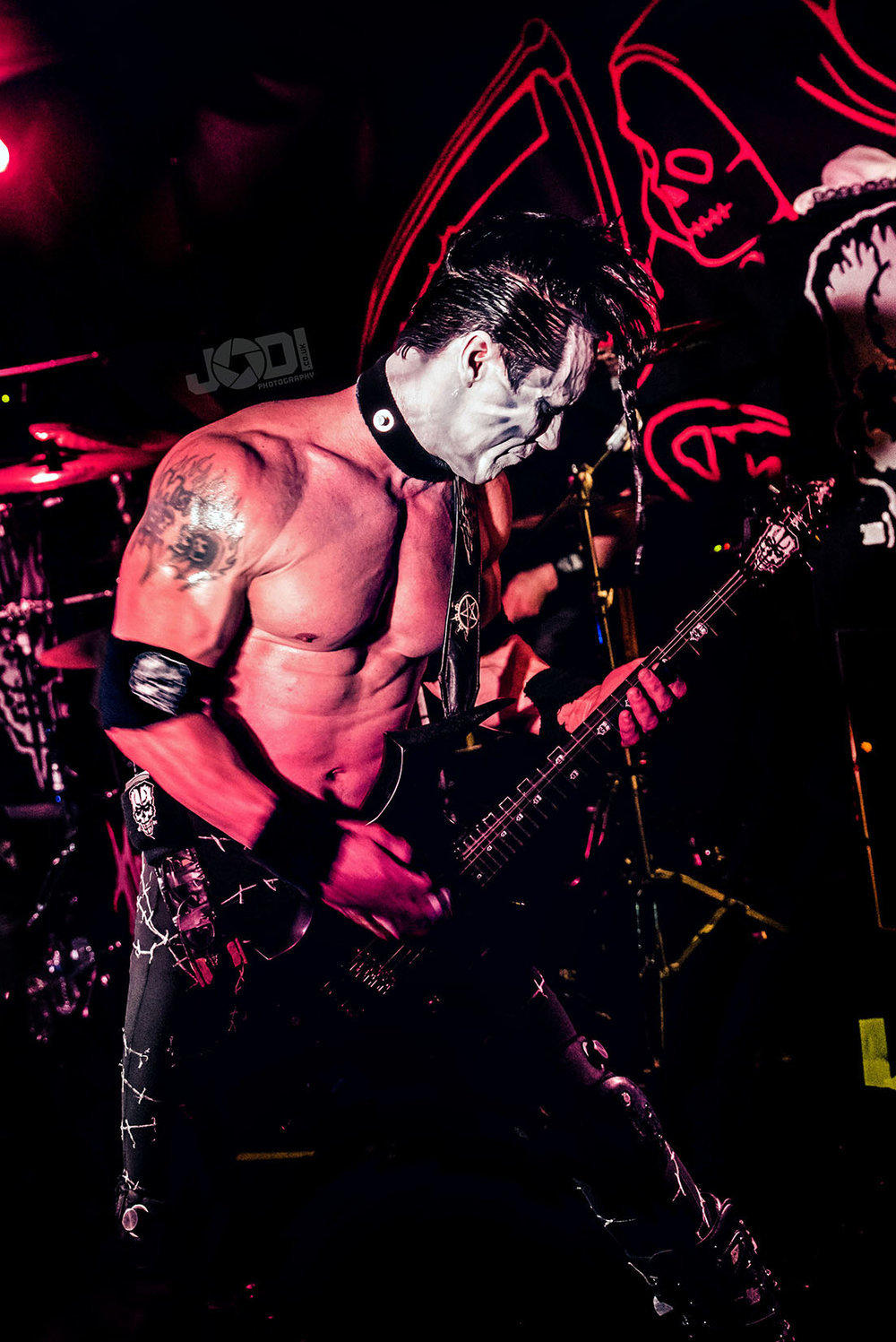 DOYLE at Redrum Stafford by jodiphotography 80.jpg