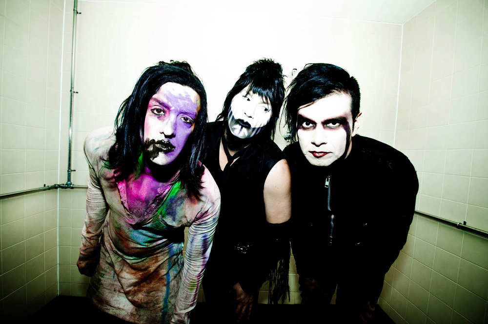 Manson band hi res.jpg