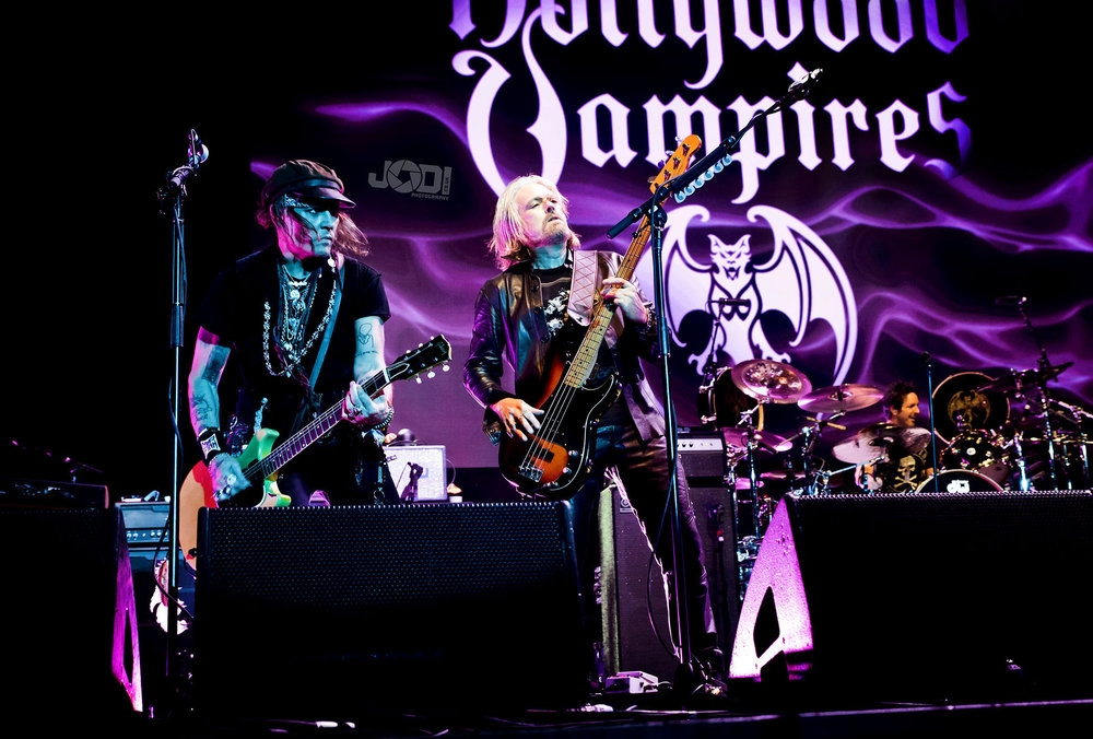 Hollywood Vampires at Birmingham Genting Arena by jodiphotography 6.jpg