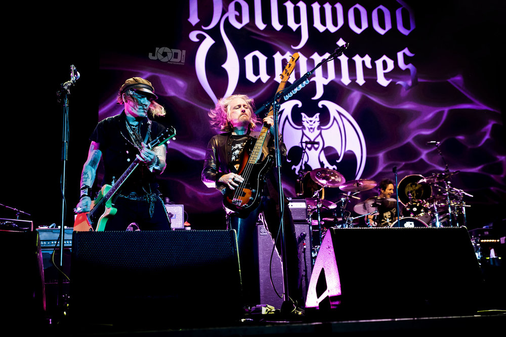 Hollywood Vampires at Birmingham Genting Arena by jodiphotography 7.jpg