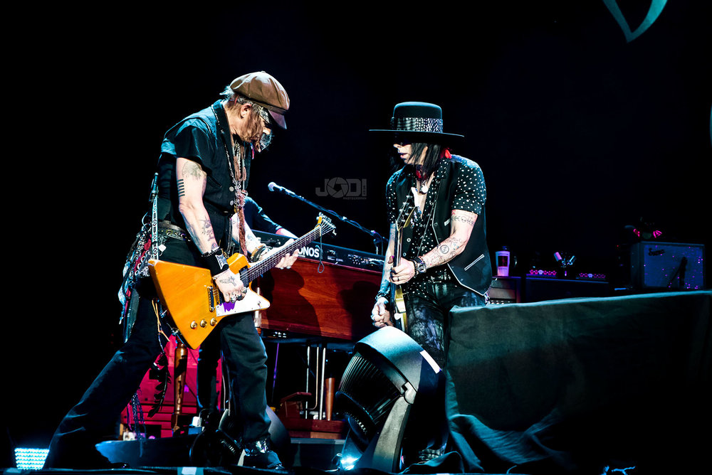 Hollywood Vampires at Birmingham Genting Arena by jodiphotography 13.jpg