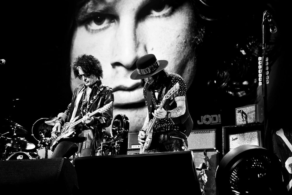 Hollywood Vampires at Birmingham Genting Arena by jodiphotography 23.jpg