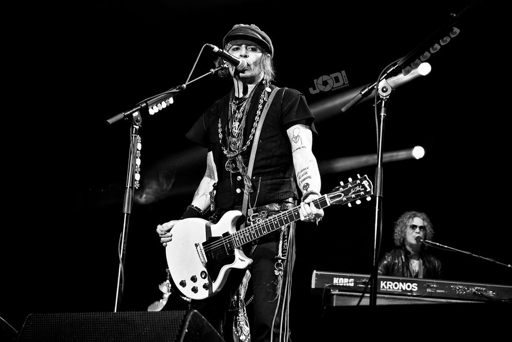 Hollywood Vampires at Birmingham Genting Arena by jodiphotography 25.jpg
