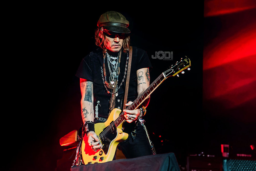Hollywood Vampires at Birmingham Genting Arena by jodiphotography 31.jpg