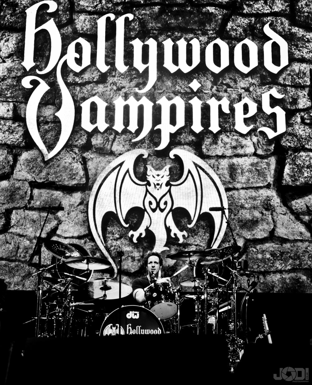 Hollywood Vampires at Birmingham Genting Arena by jodiphotography 28.jpg