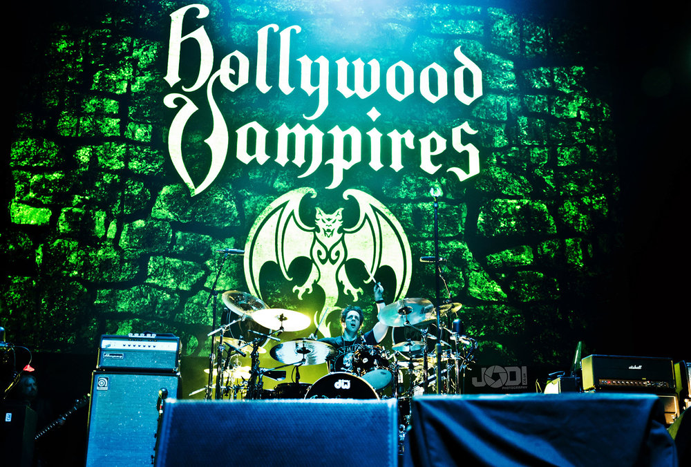 Hollywood Vampires at Birmingham Genting Arena by jodiphotography 37.jpg