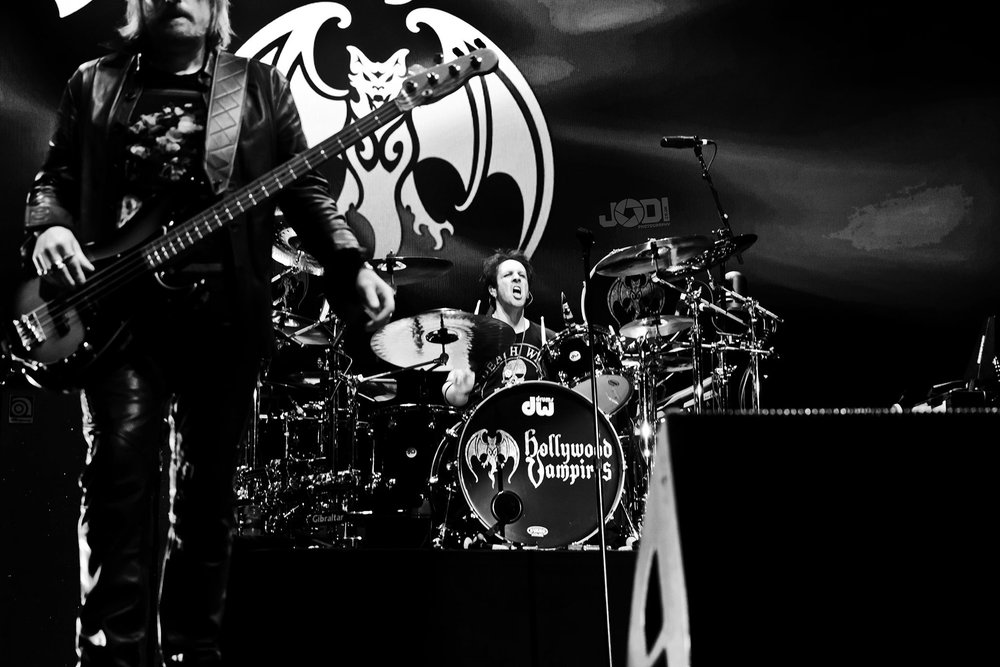 Hollywood Vampires at Birmingham Genting Arena by jodiphotography 59.jpg