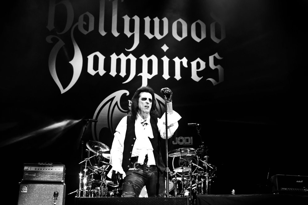 Hollywood Vampires at Birmingham Genting Arena by jodiphotography 60.jpg