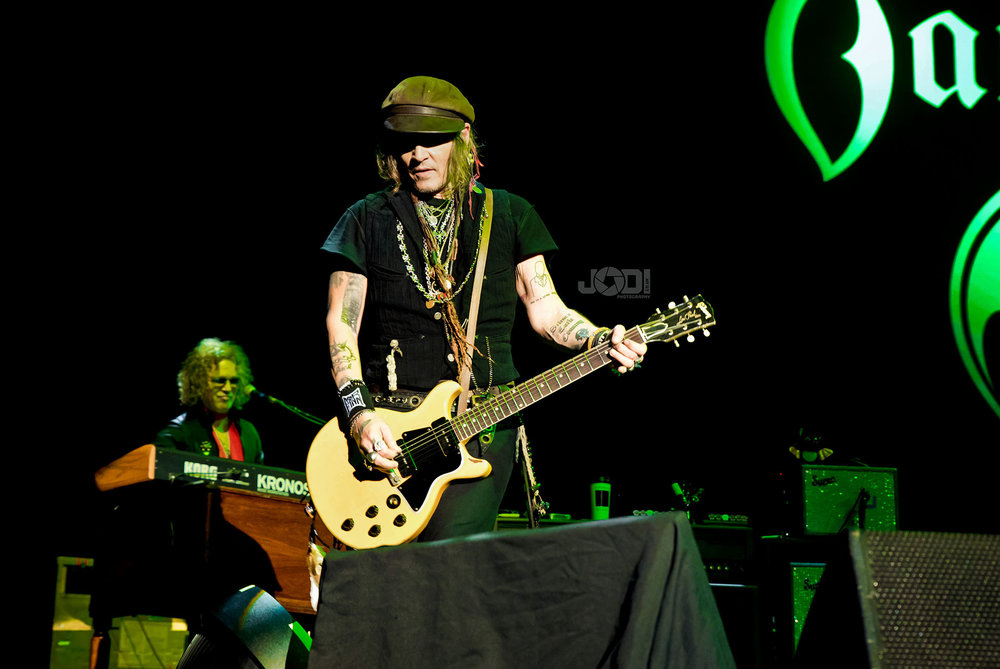 Hollywood Vampires at Birmingham Genting Arena by jodiphotography 82.jpg