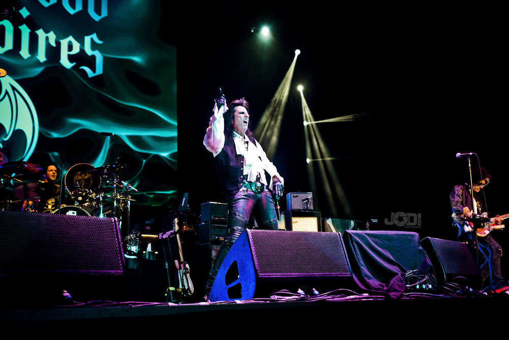 Hollywood Vampires at Birmingham Genting Arena by jodiphotography 83.jpg