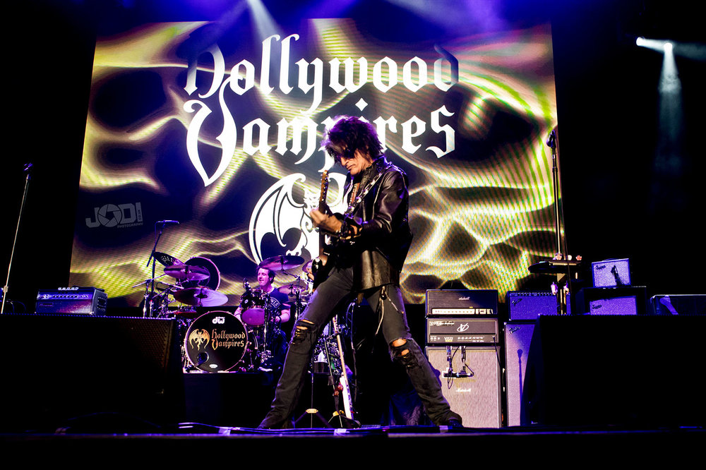 Hollywood Vampires at Birmingham Genting Arena by jodiphotography 86.jpg