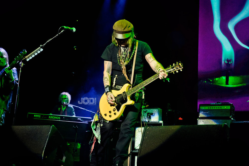 Hollywood Vampires at Birmingham Genting Arena by jodiphotography 100.jpg
