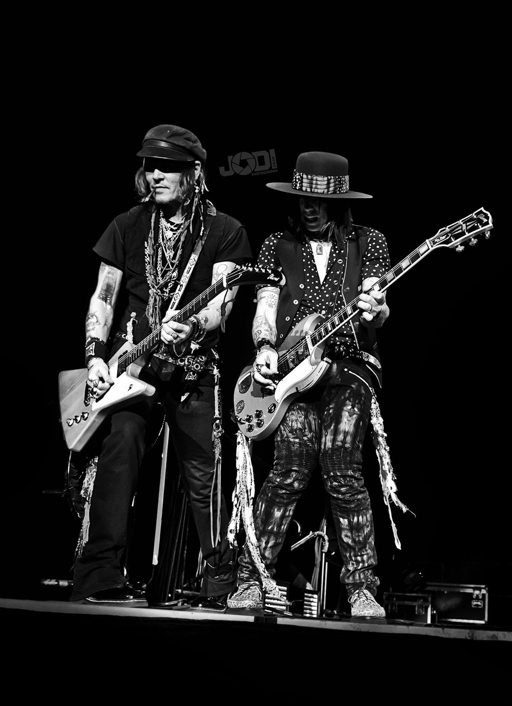 Hollywood Vampires at Birmingham Genting Arena by jodiphotography 104.jpg