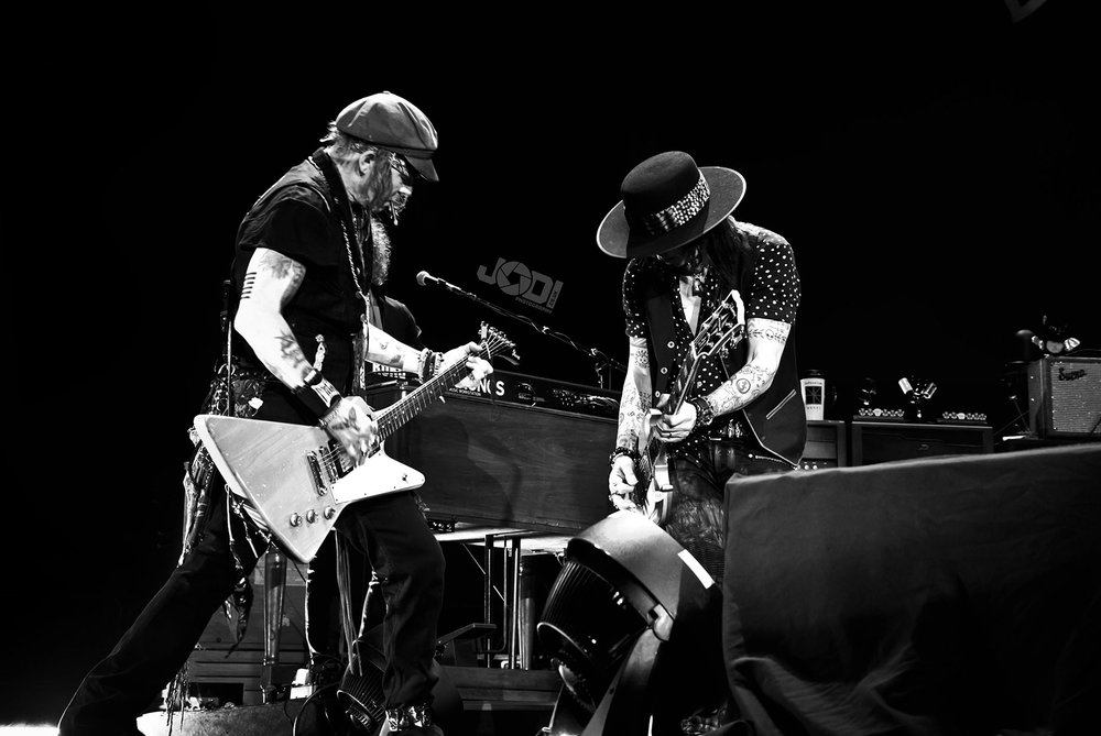 Hollywood Vampires at Birmingham Genting Arena by jodiphotography 105.jpg
