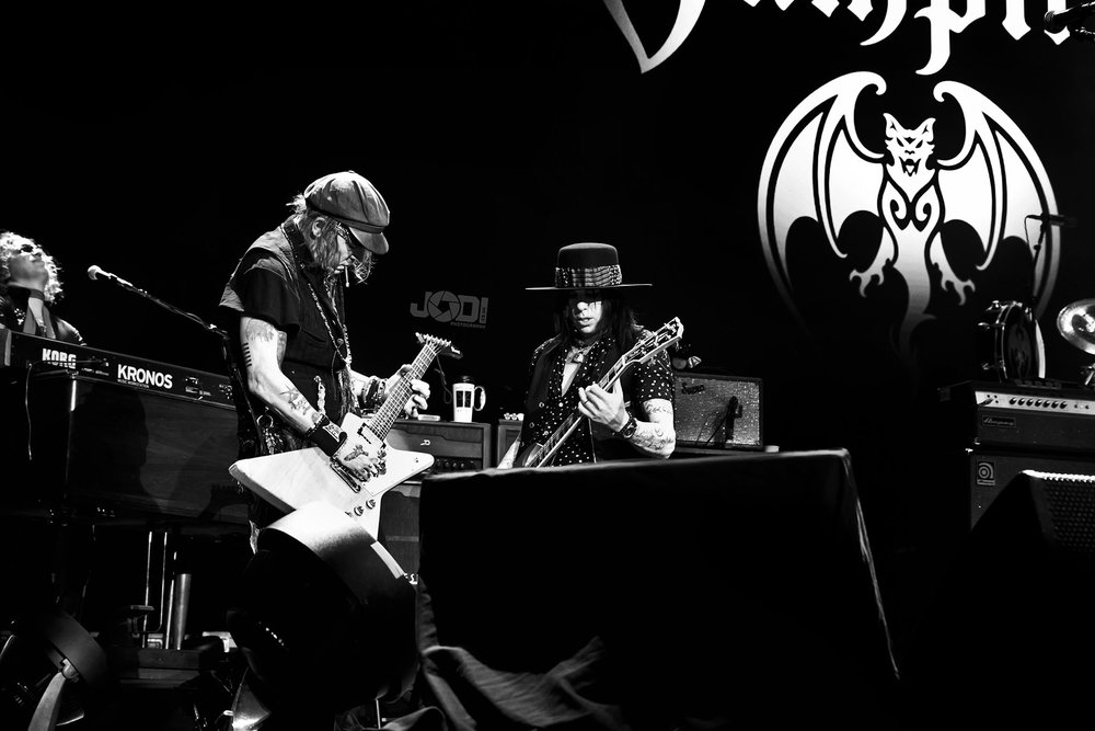 Hollywood Vampires at Birmingham Genting Arena by jodiphotography 106.jpg