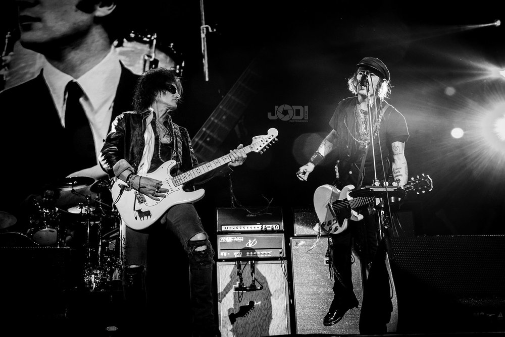 Hollywood Vampires at Birmingham Genting Arena by jodiphotography 112.jpg