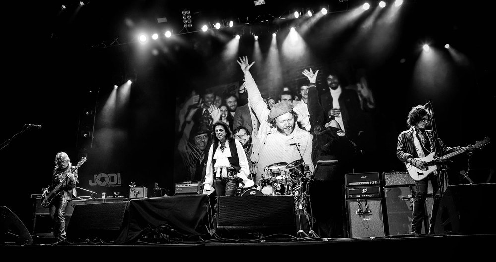 Hollywood Vampires at Birmingham Genting Arena by jodiphotography 113.jpg