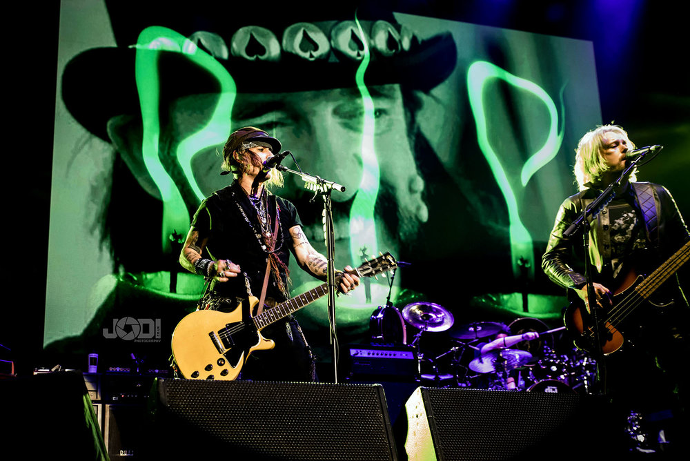 Hollywood Vampires at Birmingham Genting Arena by jodiphotography 115.jpg