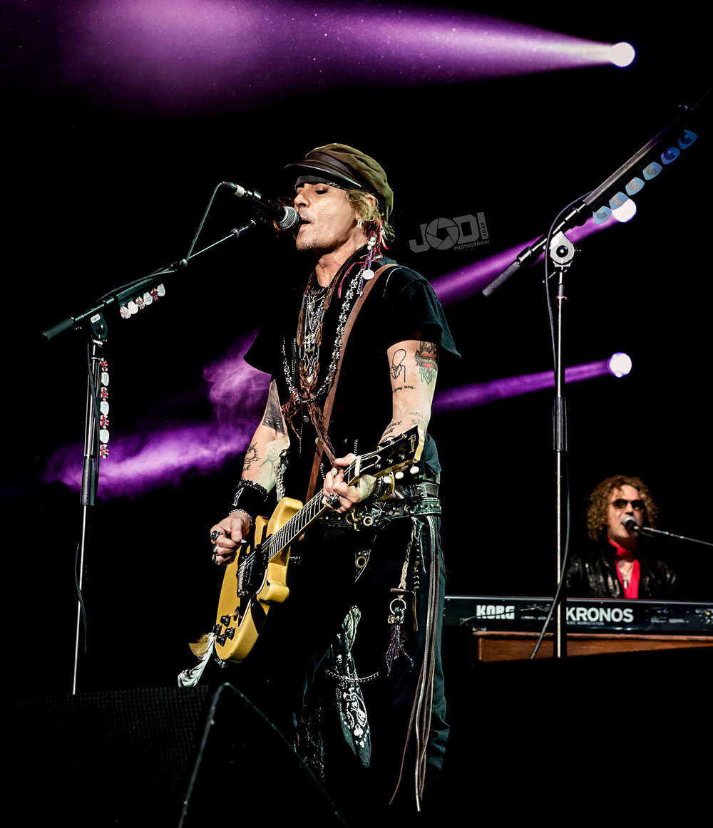Hollywood Vampires at Birmingham Genting Arena by jodiphotography 118.jpg