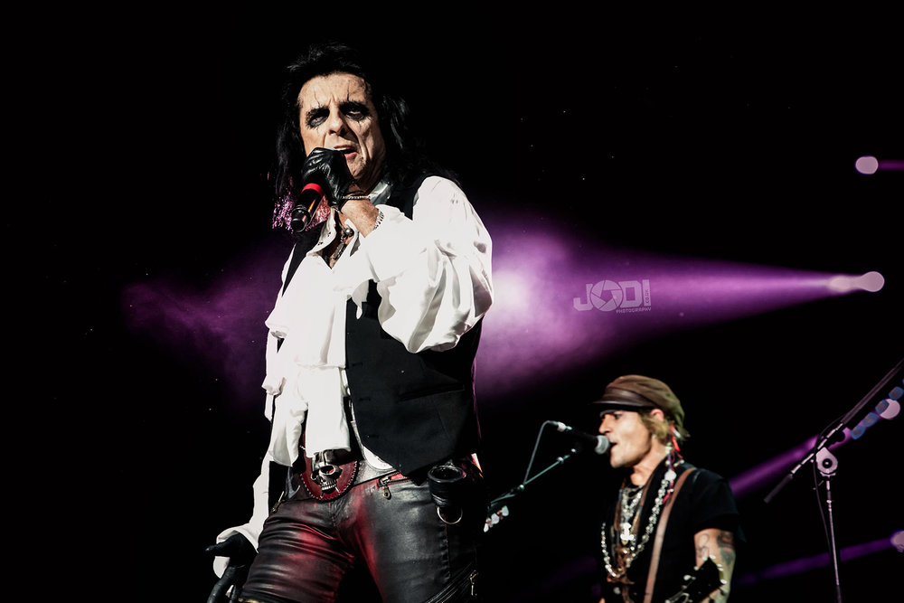 Hollywood Vampires at Birmingham Genting Arena by jodiphotography 119.jpg