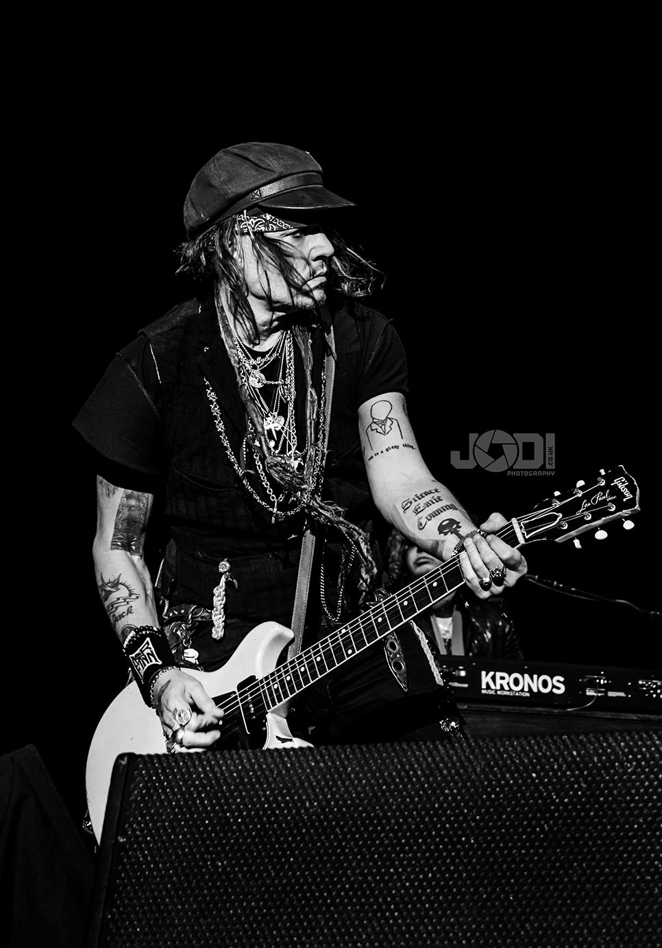Hollywood Vampires at Birmingham Genting Arena by jodiphotography 121.jpg