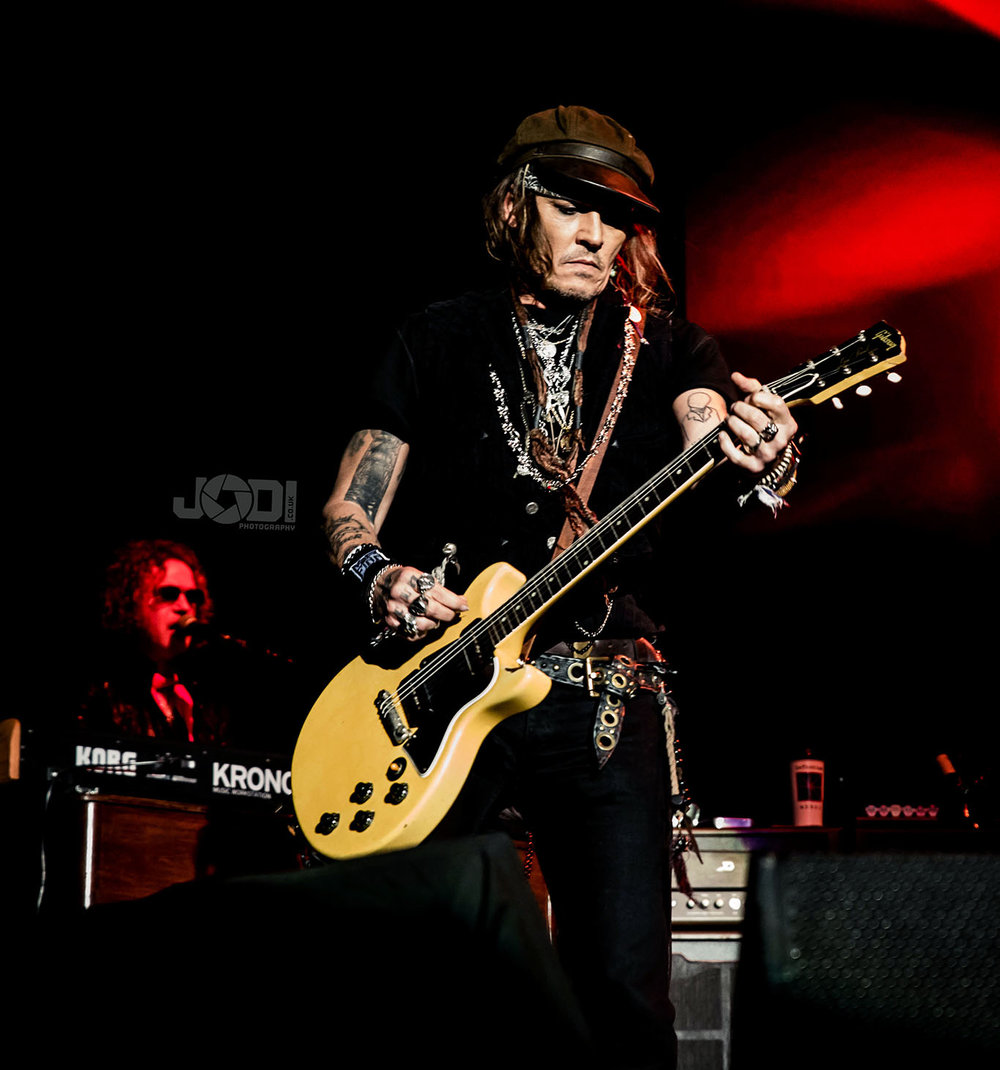 Hollywood Vampires at Birmingham Genting Arena by jodiphotography 122.jpg