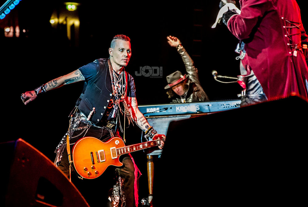 Hollywood Vampires at Manchester Arena 2018 by jodiphotography 7.jpg