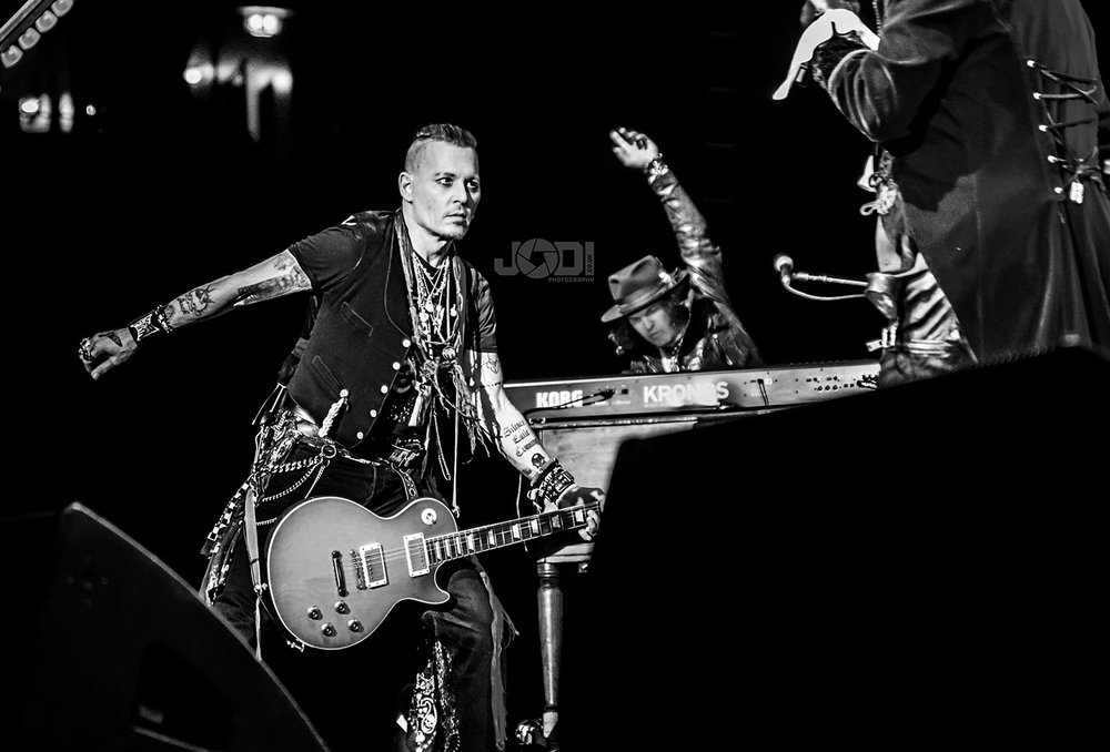 Hollywood Vampires at Manchester Arena 2018 by jodiphotography 8.jpg