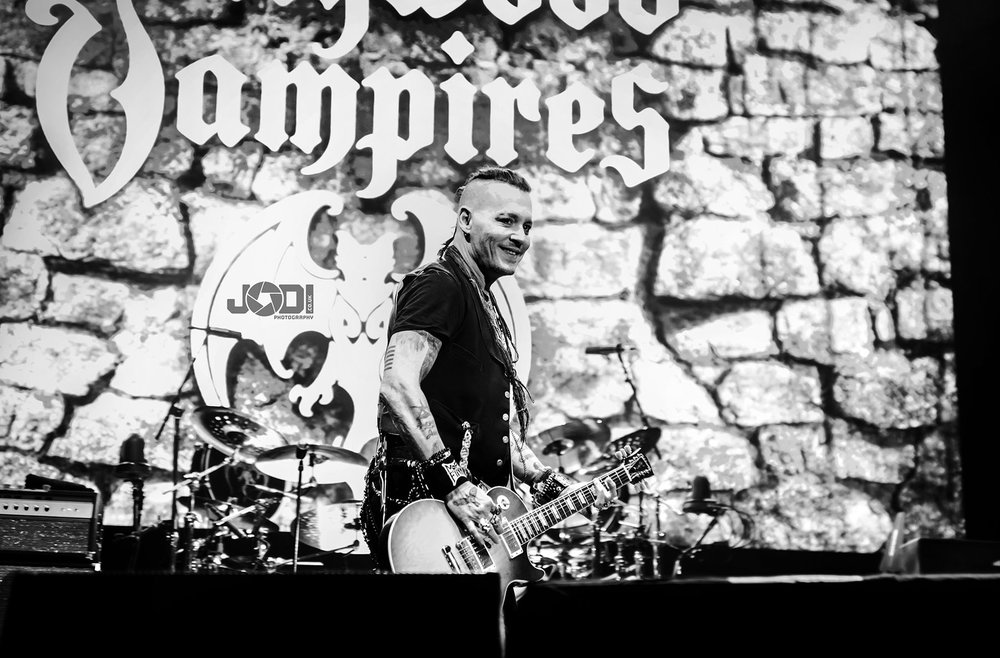 Hollywood Vampires at Manchester Arena 2018 by jodiphotography 9.jpg