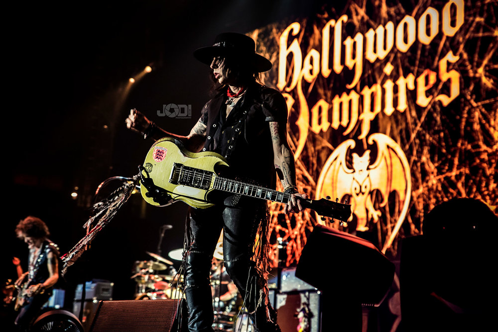 Hollywood Vampires at Manchester Arena 2018 by jodiphotography 12.jpg