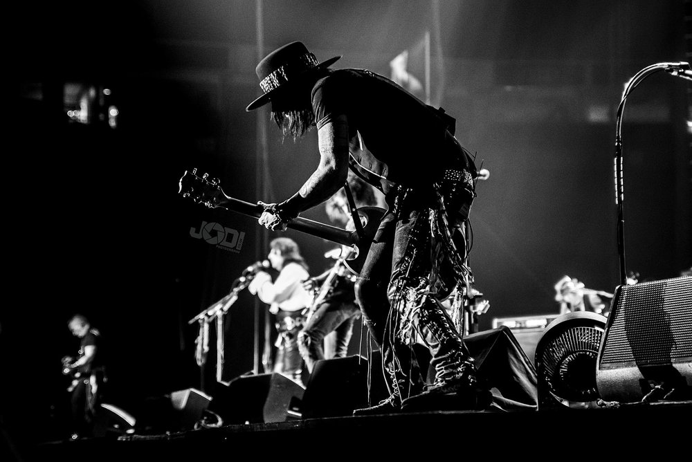 Hollywood Vampires at Manchester Arena 2018 by jodiphotography 13.jpg