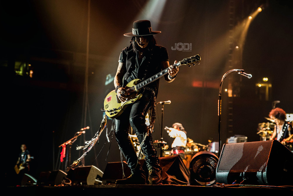 Hollywood Vampires at Manchester Arena 2018 by jodiphotography 16.jpg