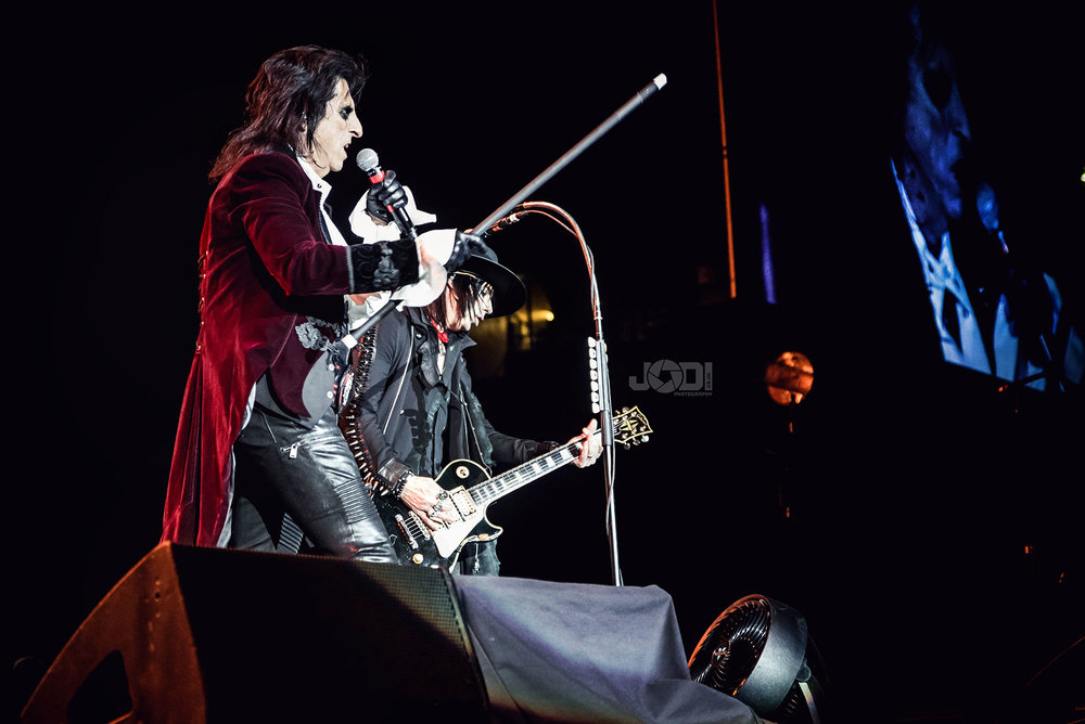 Hollywood Vampires at Manchester Arena 2018 by jodiphotography 19.jpg