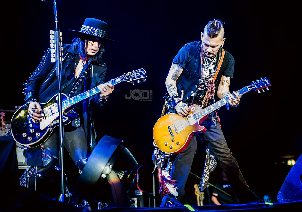 Hollywood Vampires at Manchester Arena 2018 by jodiphotography 30.jpg