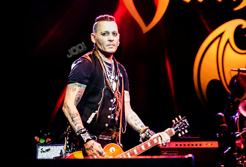 Hollywood Vampires at Manchester Arena 2018 by jodiphotography 33.jpg