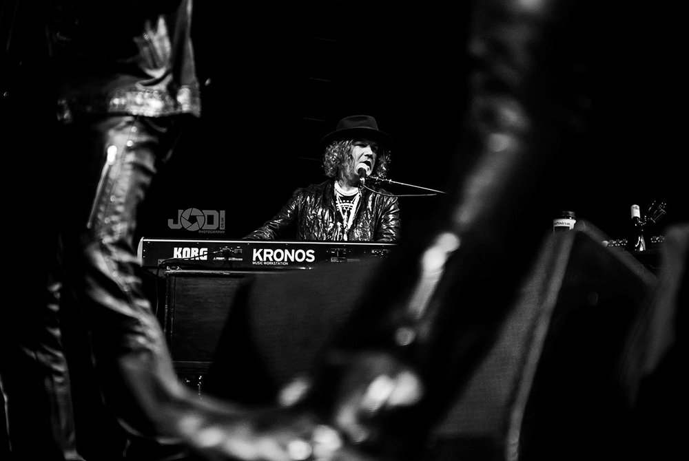 Hollywood Vampires at Manchester Arena 2018 by jodiphotography 73.jpg