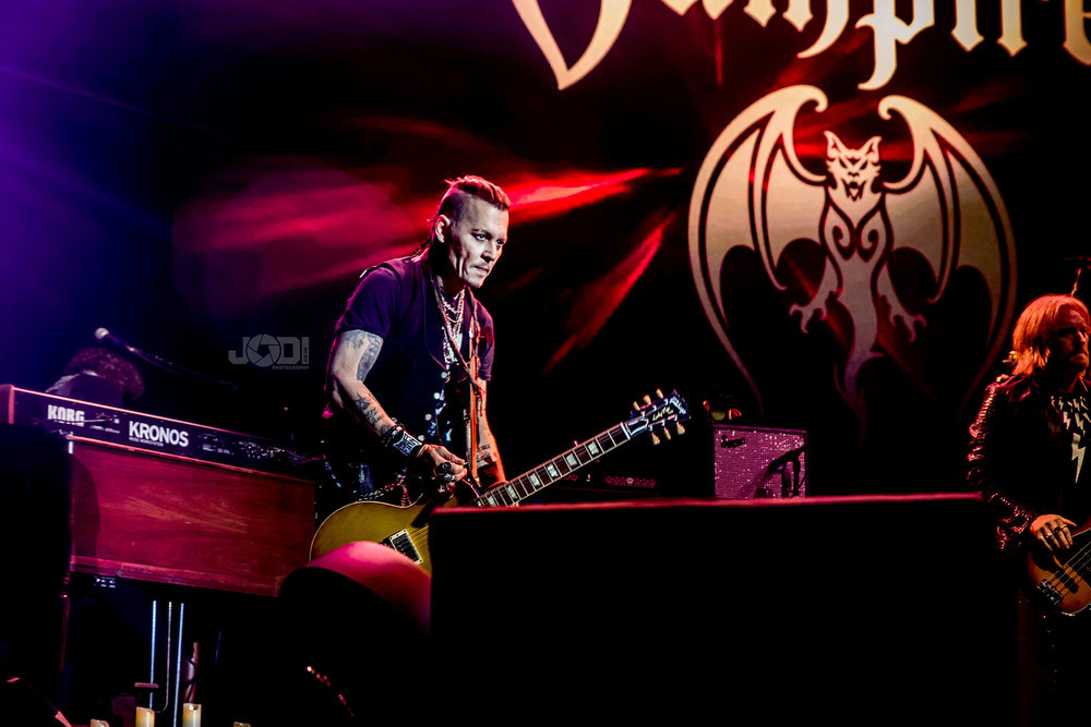 Hollywood Vampires at Manchester Arena 2018 by jodiphotography 96.jpg