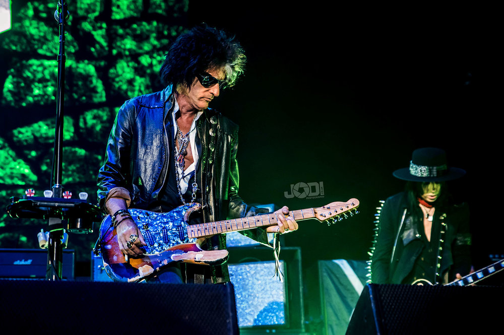 Hollywood Vampires at Manchester Arena 2018 by jodiphotography 114.jpg