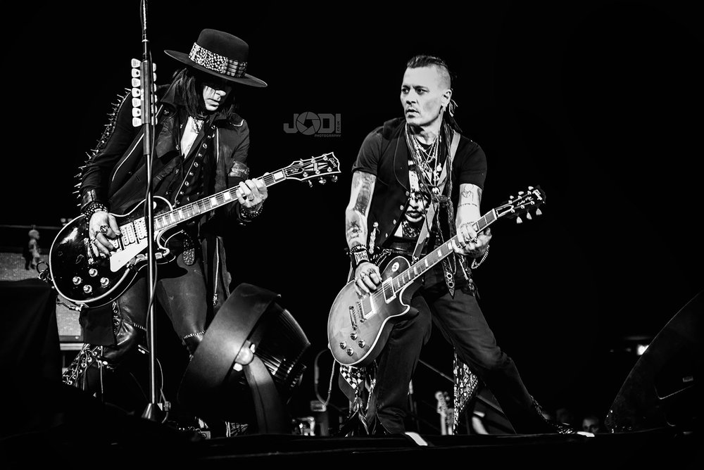 Hollywood Vampires at Manchester Arena 2018 by jodiphotography 119.jpg