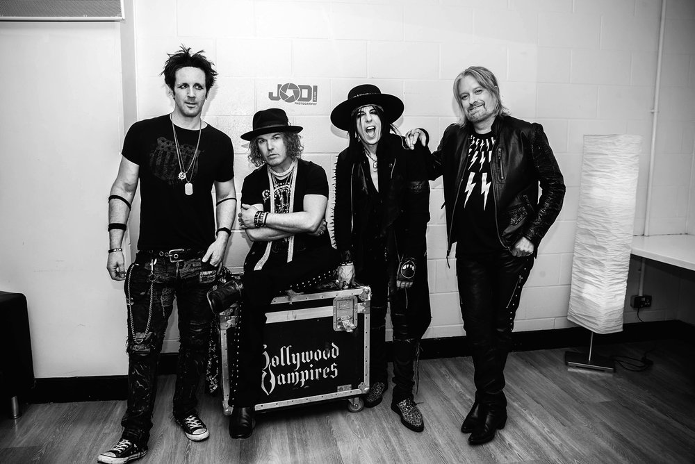 Hollywood Vampires at Manchester Arena 2018 by jodiphotography 125.jpg
