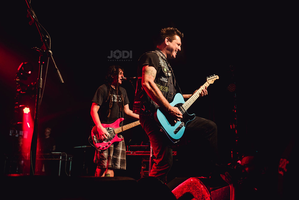 Less Than Jake at o2 Academy Birmingham jodiphotography 3.jpg