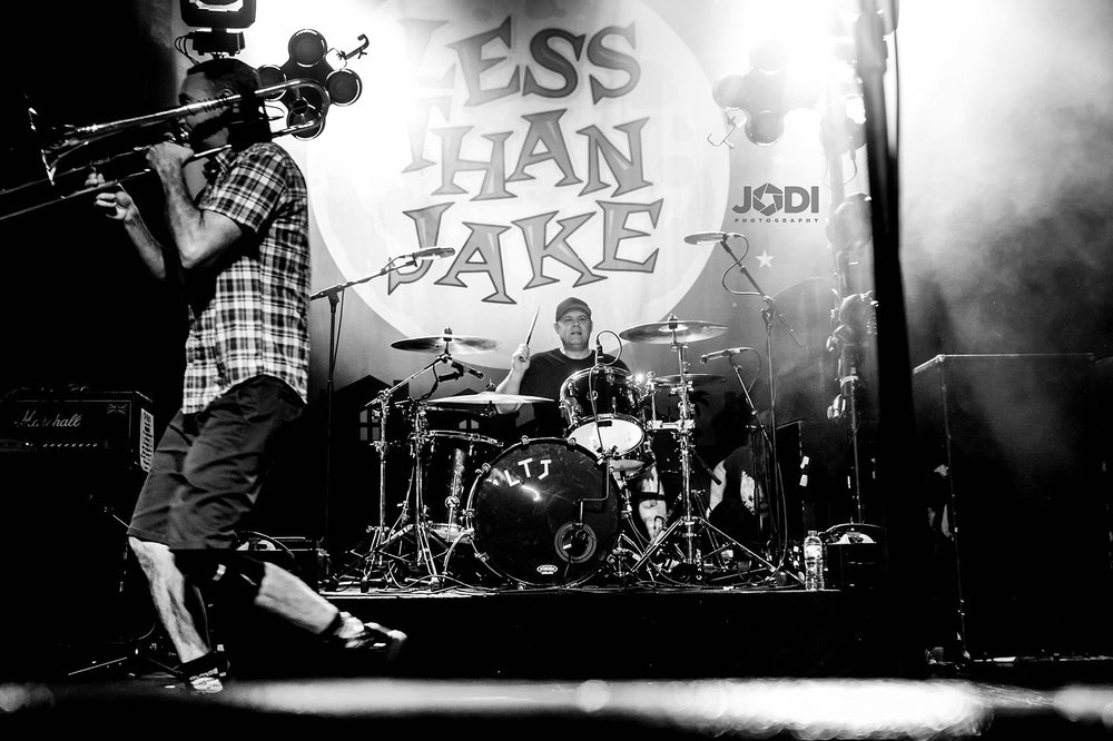 Less Than Jake at o2 Academy Birmingham jodiphotography 4.jpg