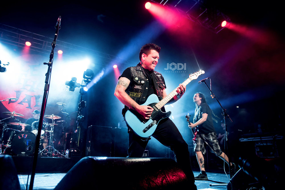 Less Than Jake at o2 Academy Birmingham jodiphotography 6.jpg
