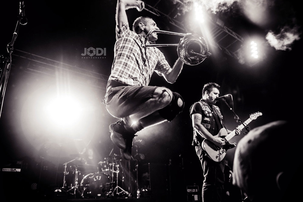 Less Than Jake at o2 Academy Birmingham jodiphotography 13.jpg