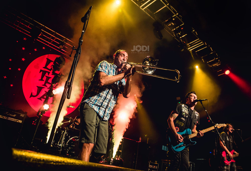Less Than Jake at o2 Academy Birmingham jodiphotography 12.jpg