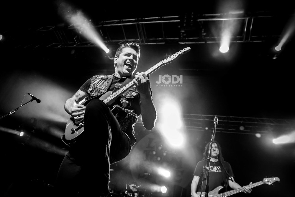 Less Than Jake at o2 Academy Birmingham jodiphotography 15.jpg