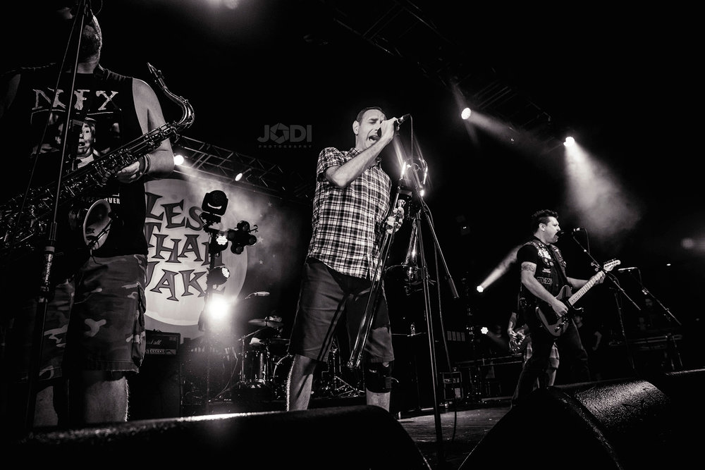 Less Than Jake at o2 Academy Birmingham jodiphotography 16.jpg